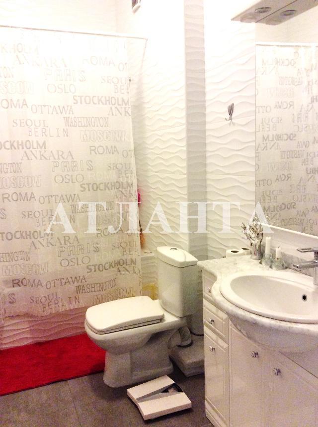 Продается 2-комнатная квартира на ул. Софиевская — 98 000 у.е. (фото №10)
