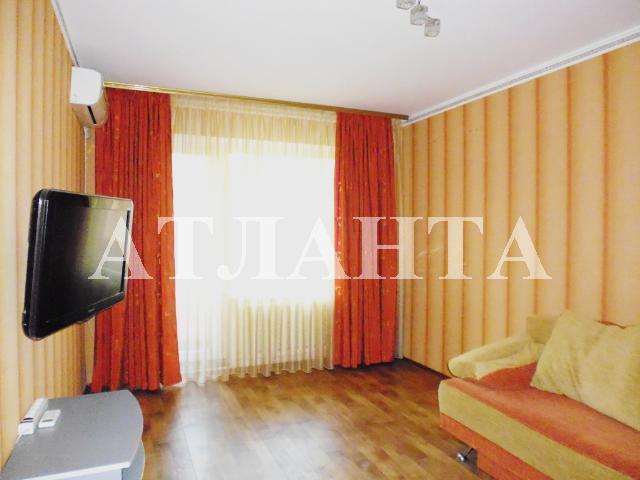 Продается 1-комнатная квартира на ул. Десантный Бул. — 28 500 у.е.