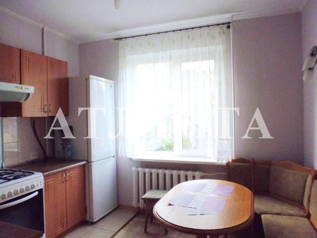 Продается 1-комнатная квартира на ул. Десантный Бул. — 28 500 у.е. (фото №3)