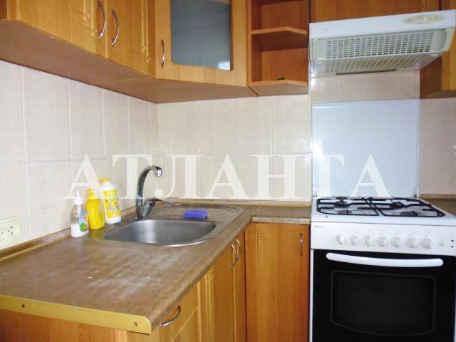 Продается 1-комнатная квартира на ул. Десантный Бул. — 28 500 у.е. (фото №5)