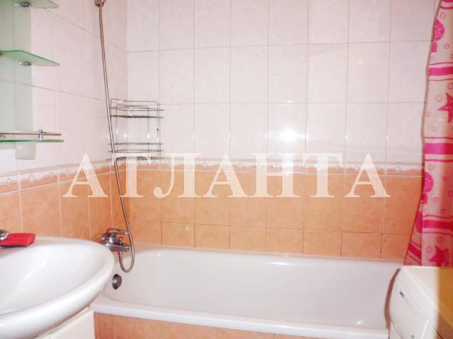 Продается 1-комнатная квартира на ул. Десантный Бул. — 28 500 у.е. (фото №6)