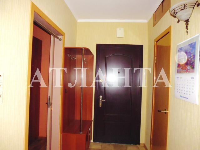 Продается 1-комнатная квартира на ул. Десантный Бул. — 28 500 у.е. (фото №8)
