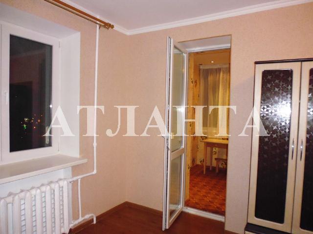 Продается 1-комнатная квартира на ул. Днепропетр. Дор. — 30 000 у.е. (фото №2)