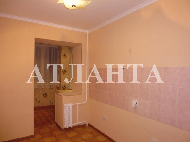 Продается 1-комнатная квартира на ул. Днепропетр. Дор. — 30 000 у.е. (фото №3)