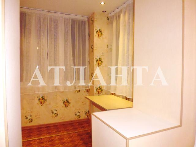Продается 1-комнатная квартира на ул. Днепропетр. Дор. — 30 000 у.е. (фото №4)