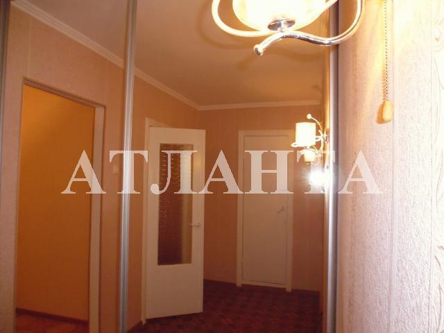 Продается 1-комнатная квартира на ул. Днепропетр. Дор. — 30 000 у.е. (фото №5)