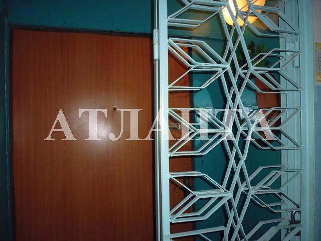 Продается 1-комнатная квартира на ул. Днепропетр. Дор. — 30 000 у.е. (фото №7)