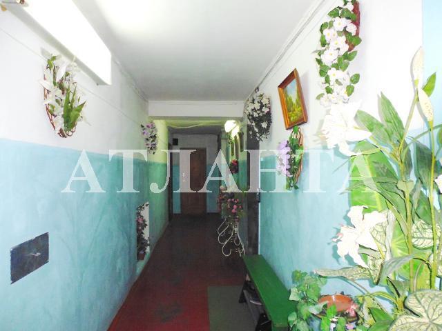 Продается 1-комнатная квартира на ул. Днепропетр. Дор. — 30 000 у.е. (фото №8)