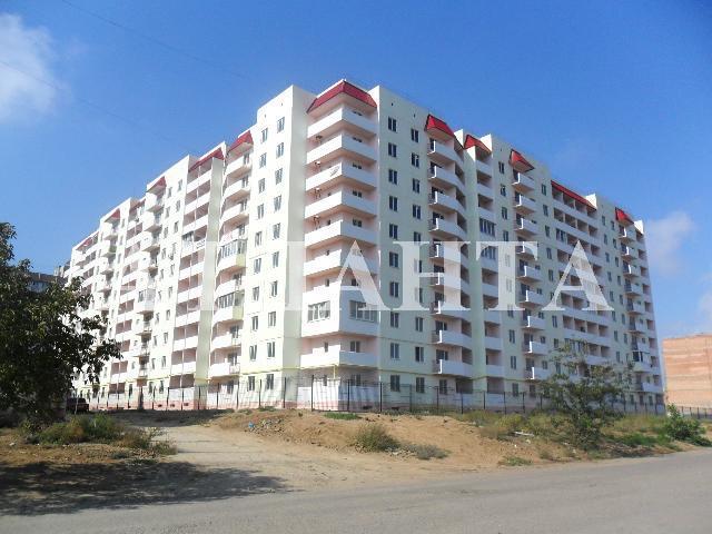 Продается 2-комнатная квартира на ул. Сахарова — 46 000 у.е.