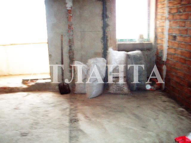 Продается 2-комнатная квартира на ул. Сахарова — 46 000 у.е. (фото №2)