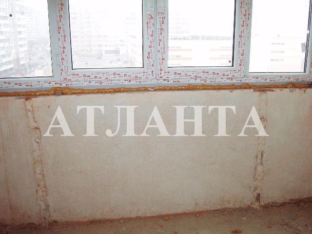 Продается 2-комнатная квартира на ул. Сахарова — 46 000 у.е. (фото №3)