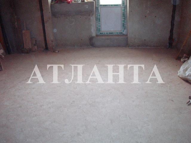 Продается 2-комнатная квартира на ул. Сахарова — 46 000 у.е. (фото №4)