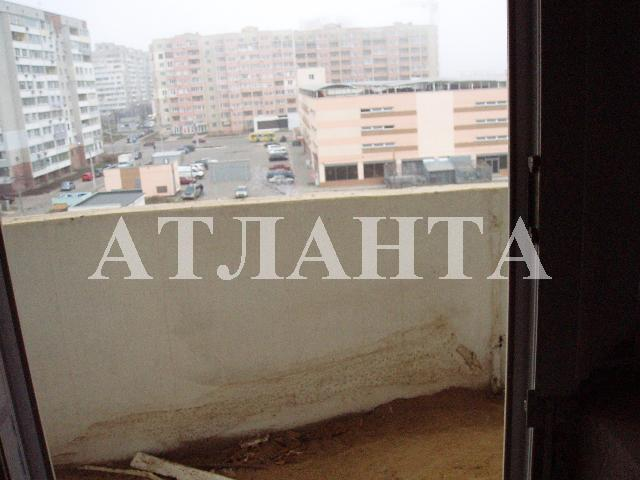 Продается 2-комнатная квартира на ул. Сахарова — 46 000 у.е. (фото №5)