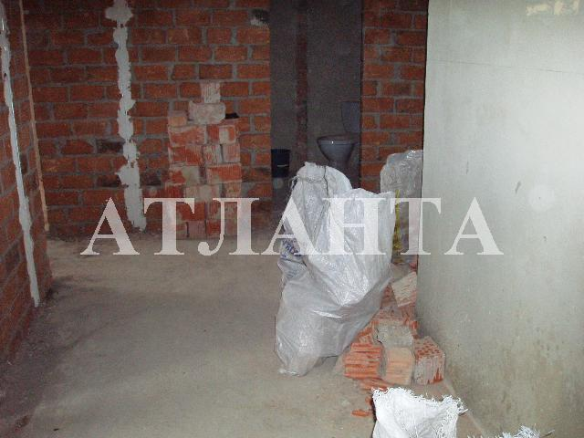 Продается 2-комнатная квартира на ул. Сахарова — 46 000 у.е. (фото №6)