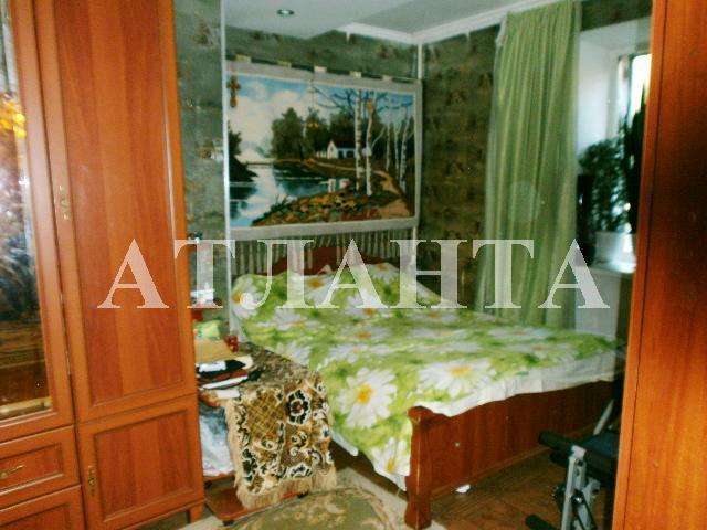 Продается 3-комнатная квартира на ул. Жолио-Кюри — 35 000 у.е. (фото №3)