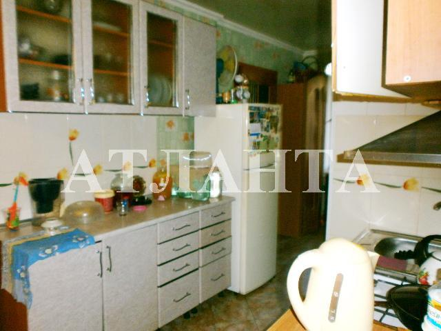 Продается 3-комнатная квартира на ул. Жолио-Кюри — 35 000 у.е. (фото №4)