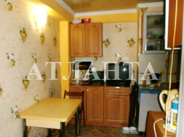 Продается 3-комнатная квартира на ул. Жолио-Кюри — 33 000 у.е. (фото №5)