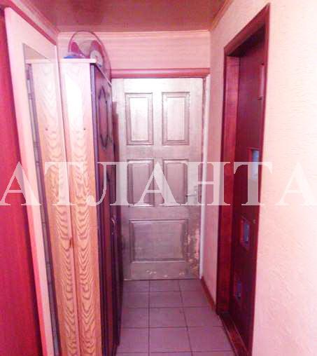 Продается 3-комнатная квартира на ул. Жолио-Кюри — 33 000 у.е. (фото №6)