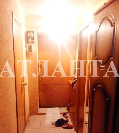 Продается 3-комнатная квартира на ул. Жолио-Кюри — 35 000 у.е. (фото №7)