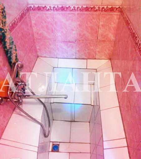 Продается 3-комнатная квартира на ул. Жолио-Кюри — 35 000 у.е. (фото №8)