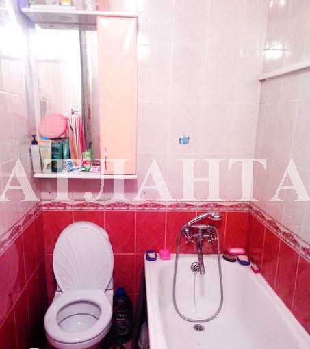 Продается 3-комнатная квартира на ул. Жолио-Кюри — 33 000 у.е. (фото №9)
