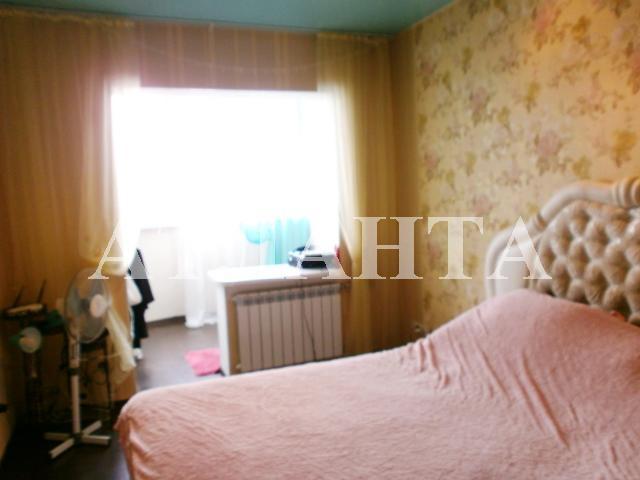 Продается 3-комнатная квартира на ул. Днепропетр. Дор. — 60 000 у.е. (фото №7)