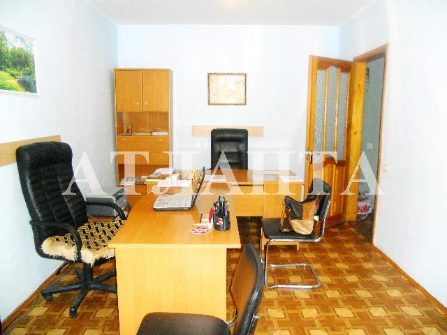 Продается 1-комнатная квартира на ул. Проспект Добровольского — 35 000 у.е.
