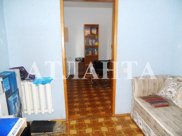Продается 1-комнатная квартира на ул. Проспект Добровольского — 35 000 у.е. (фото №3)