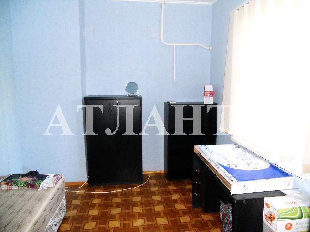 Продается 1-комнатная квартира на ул. Проспект Добровольского — 35 000 у.е. (фото №5)