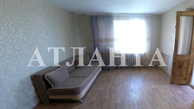 Продается 3-комнатная квартира на ул. Николаевская Дор. — 45 000 у.е. (фото №3)
