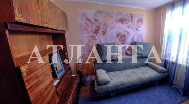 Продается 3-комнатная квартира на ул. Николаевская Дор. — 43 000 у.е. (фото №5)