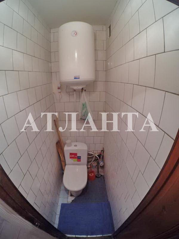 Продается 3-комнатная квартира на ул. Николаевская Дор. — 43 000 у.е. (фото №7)