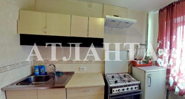 Продается 3-комнатная квартира на ул. Николаевская Дор. — 43 000 у.е. (фото №8)