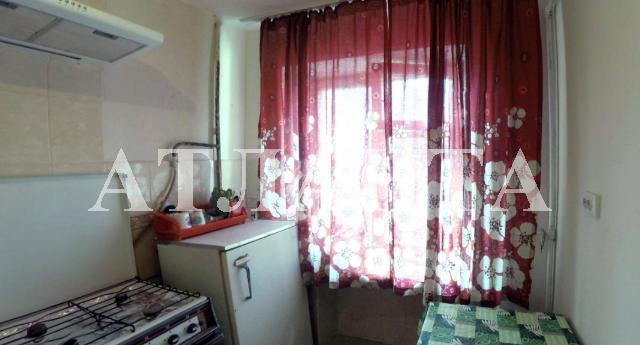 Продается 3-комнатная квартира на ул. Николаевская Дор. — 43 000 у.е. (фото №9)