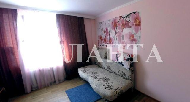 Продается 3-комнатная квартира на ул. Николаевская Дор. — 45 000 у.е. (фото №11)