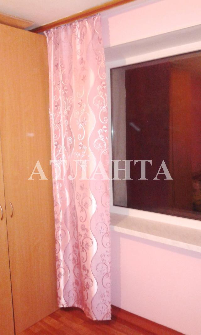 Продается 1-комнатная квартира на ул. Ойстраха Давида — 16 500 у.е. (фото №5)