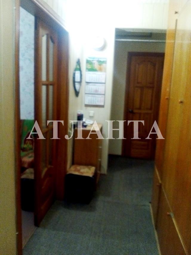 Продается 3-комнатная квартира на ул. Жолио-Кюри — 33 000 у.е. (фото №8)
