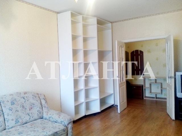 Продается 3-комнатная квартира на ул. Днепропетр. Дор. — 57 000 у.е. (фото №3)