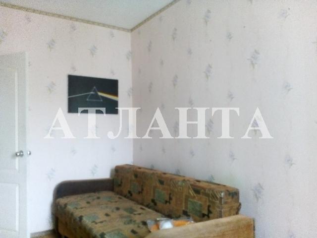 Продается 3-комнатная квартира на ул. Днепропетр. Дор. — 57 000 у.е. (фото №4)