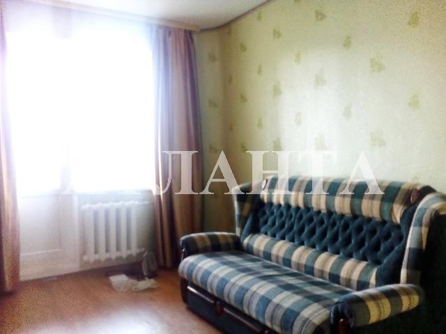 Продается 3-комнатная квартира на ул. Днепропетр. Дор. — 57 000 у.е. (фото №5)