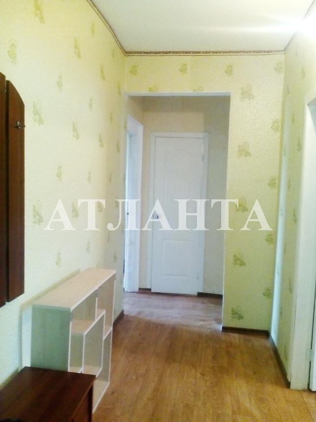 Продается 3-комнатная квартира на ул. Днепропетр. Дор. — 57 000 у.е. (фото №6)