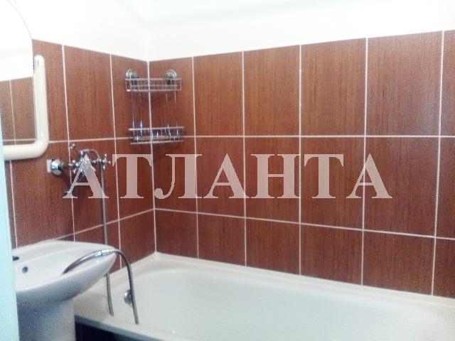 Продается 3-комнатная квартира на ул. Днепропетр. Дор. — 57 000 у.е. (фото №8)