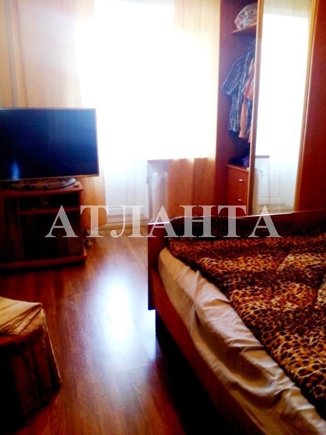 Продается 3-комнатная квартира на ул. Махачкалинская — 42 000 у.е. (фото №3)