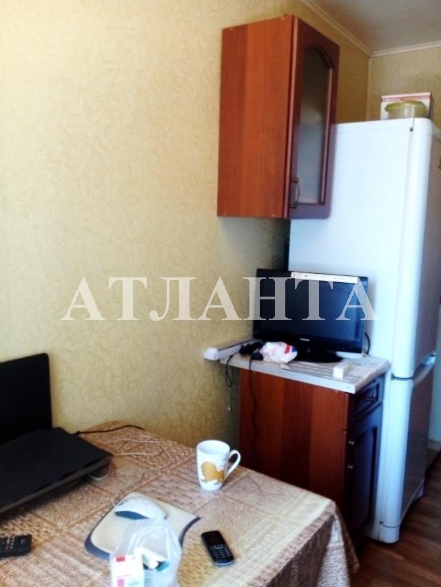 Продается 3-комнатная квартира на ул. Махачкалинская — 42 000 у.е. (фото №8)