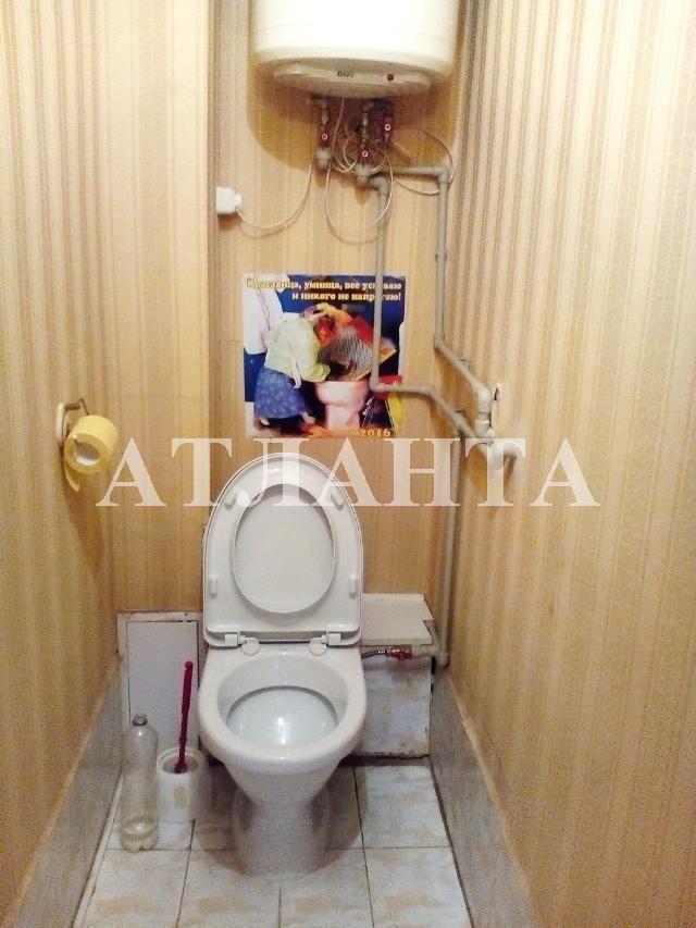 Продается 3-комнатная квартира на ул. Махачкалинская — 42 000 у.е. (фото №12)