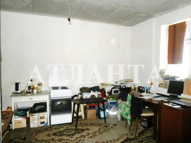 Продается 1-комнатная квартира на ул. Высоцкого — 25 000 у.е.