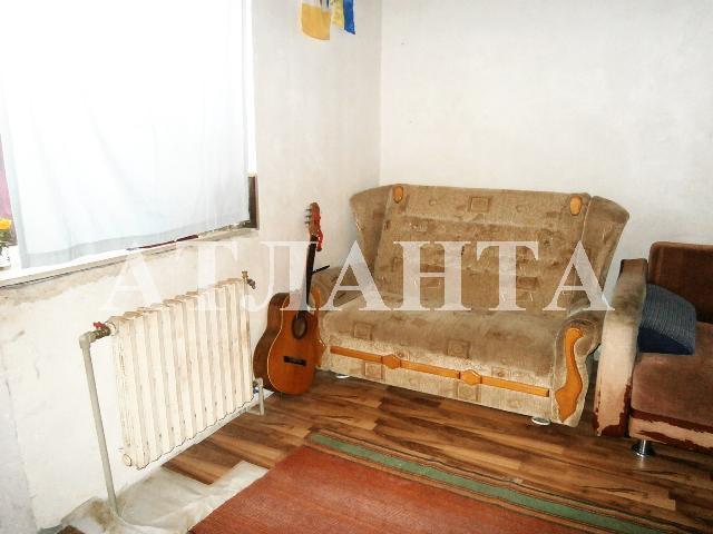 Продается 1-комнатная квартира на ул. Высоцкого — 25 000 у.е. (фото №3)