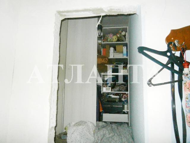 Продается 1-комнатная квартира на ул. Высоцкого — 25 000 у.е. (фото №7)