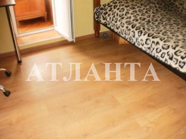 Продается 2-комнатная квартира на ул. Днепропетр. Дор. — 37 000 у.е. (фото №3)