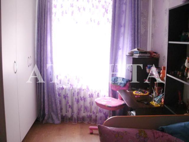 Продается 2-комнатная квартира на ул. Днепропетр. Дор. — 43 000 у.е. (фото №4)